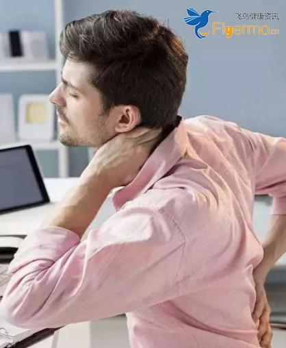 别再久坐了,小心造成前列腺钙化!