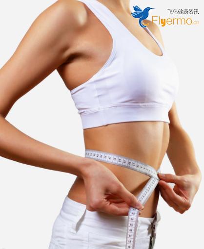 产后身体恢复的方法有哪几个方面?
