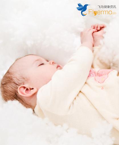 新生儿出生后要注意的地方有哪些?