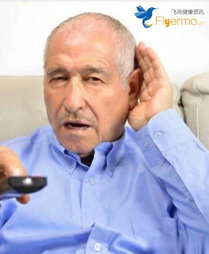 听力下降或视线模糊,出现这些症状应小心糖尿病!