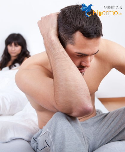 导致早泄的原因,早泄如何治疗?