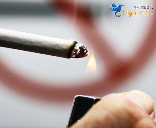 盟盟不吸烟为何会患上了肺癌,被动吸烟的危害是什么?