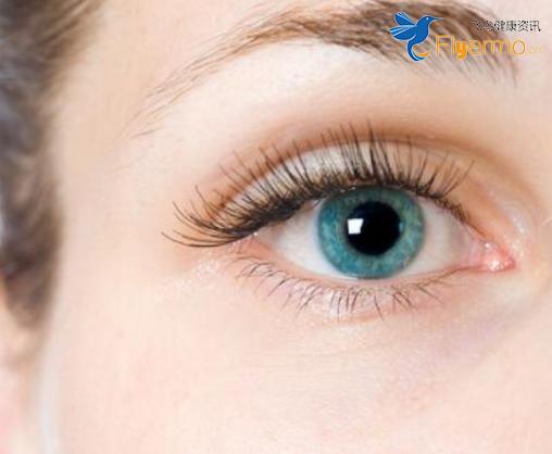 眼压高以后一定会得青光眼吗?眼压多少才是正常的呢?