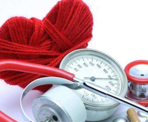 老年人高血压 降压多少才合适?