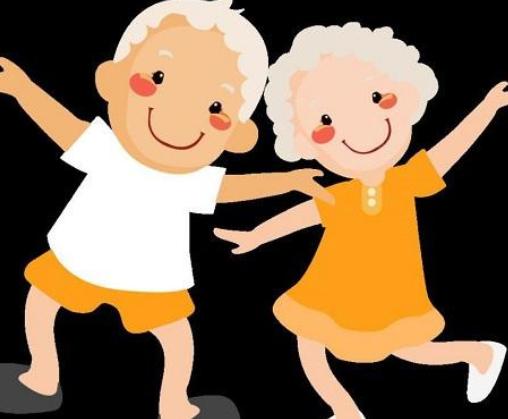 疫情下的中老年人怎样避免感染?