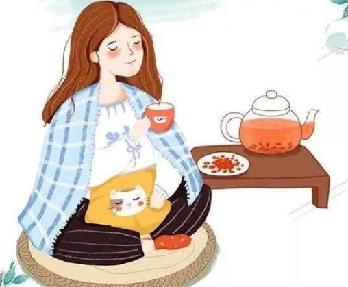 初春养生:养生饮食的五个注意要点