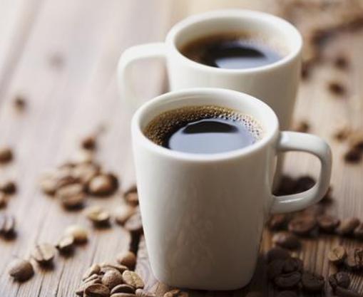 早上喝黑咖啡能减肥吗?可搭配两种食物一起吃