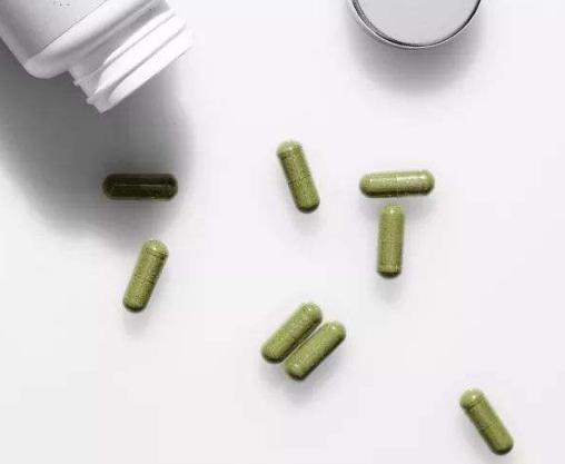 如何正确引导老年人选购保健品?