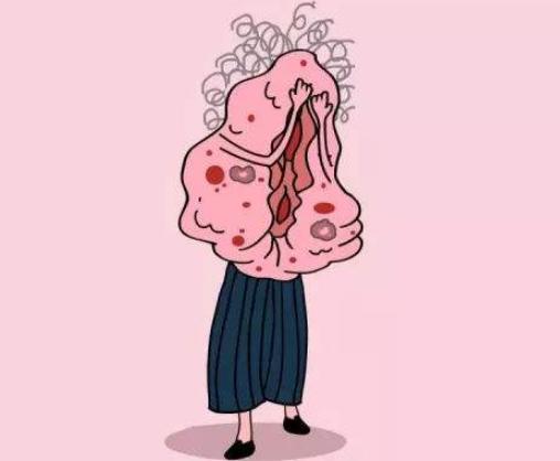 老年阴道炎患者的护理注意事项