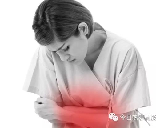 脾胃为后天之本:保护脾胃,中医教你多做这几件事