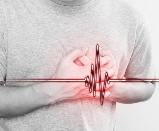 心绞痛:为什么女性和男性的心绞痛症状会有所不同呢?