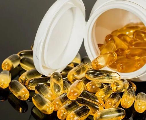 维生素D与心血管病有什么关系?吃多点钙片,能降低患病风险吗?