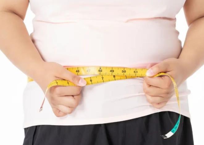 肥胖对健康会产生什么影响?肥胖的死亡率高吗?