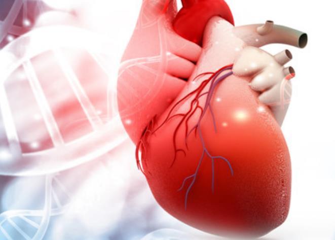 急性心包炎高复发和比较难控制,主要治疗药物有三种!收藏了!