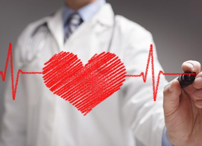 细菌性心内膜炎罕见但容易致死!预防性抗生素治疗应仅在围手术期使