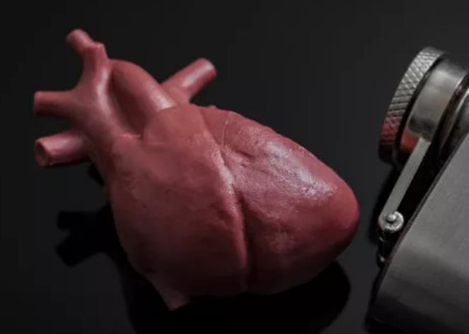 哪些病毒最容易引发心肌炎?病毒侵袭心脏,1分钟心跳只有20次